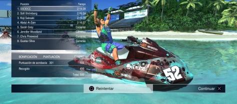 aqua-moto-racing-utopia_20171202111642.jpg