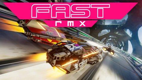 fast-rmx-nintendo-switch_303883