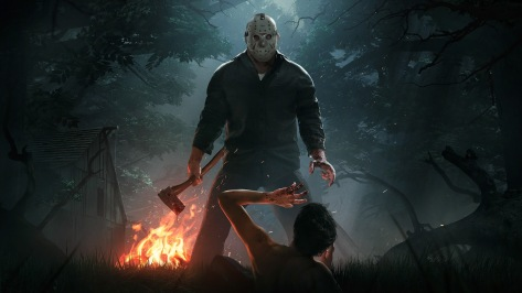 Friday the 13th: The Game_20180412195012