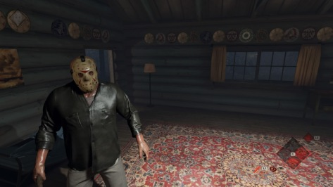 Friday the 13th: The Game_20180412200218
