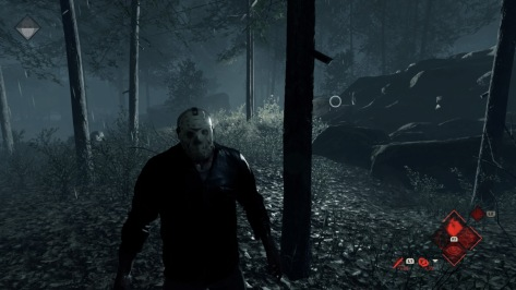 Friday the 13th: The Game_20180412200733