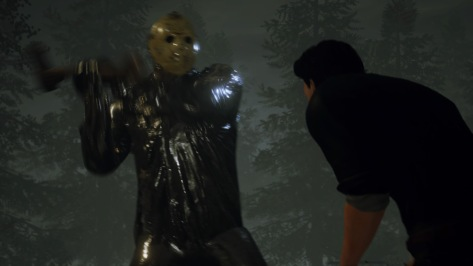 Friday the 13th: The Game_20180412202549