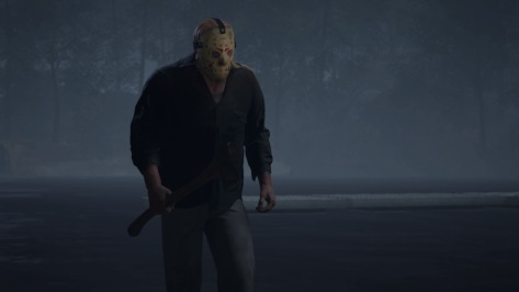 Friday the 13th: The Game_20180412211150