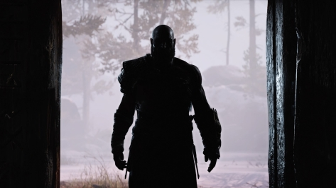 God of War_20180420200158