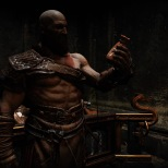 God of War_20180420201933