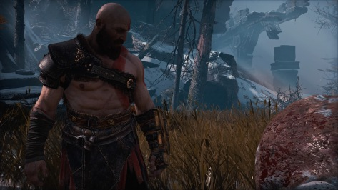 God of War_20180420213650