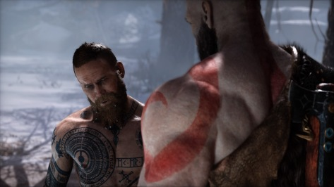 God of War_20180422201708