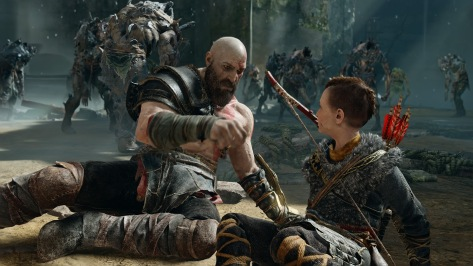 God of War_20180422210601