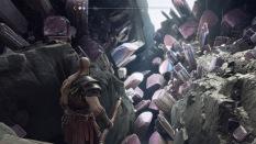 God of War_20180429211114