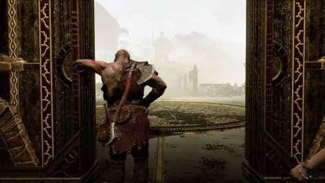 God of War_20180430205319