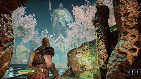 God of War_20180430210648