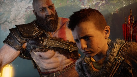 God of War_20180430220751