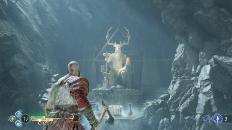God of War_20180501143442