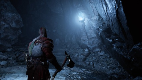 God of War_20180501193858