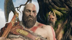 God of War_20180502124943