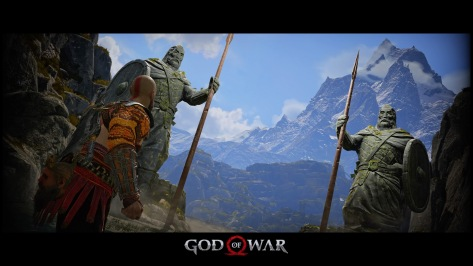 God of War_20180510205307
