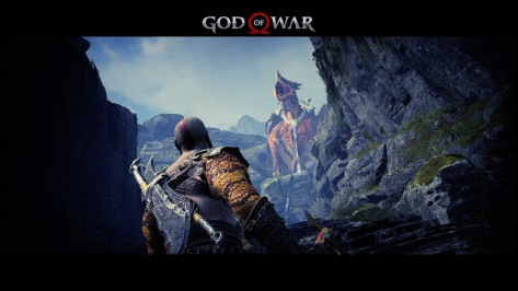 God of War_20180510210527