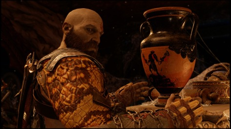 God of War_20180511004745
