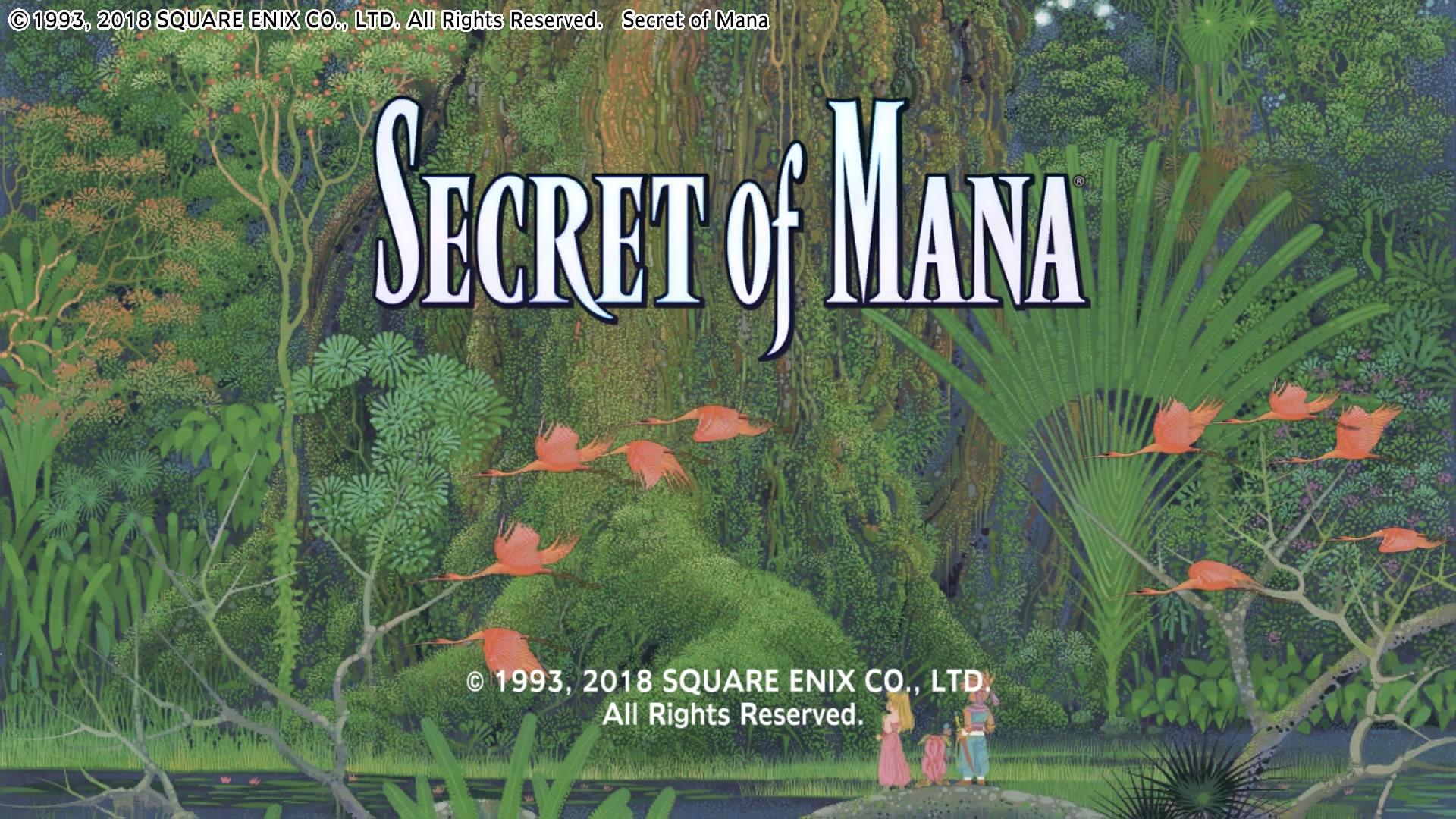 Secret of Mana_20180214184709
