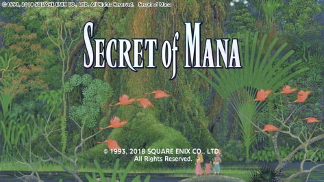 Secret of Mana_20180214184709