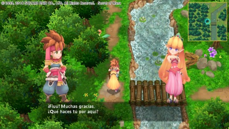 Secret of Mana_20180214193815