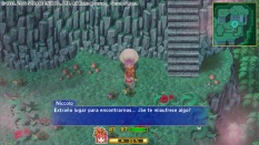 Secret of Mana_20180214210453