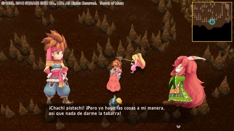 Secret of Mana_20180214213858