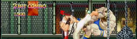 sf2review2-e1535501337295.png