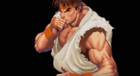 SF2REVIEW4