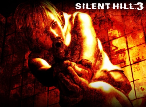 SH3_wallpaper-silent-hill-3-14849693-1024-768