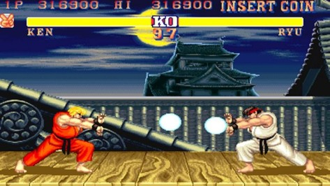 streetfighter-screengrab