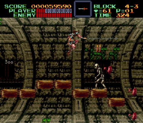 Super-Castlevania-IV-Konami-1991-Action-Platform-Super-Nintendo-SNES-Xtreme-Retro-4
