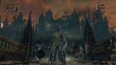 Bloodborne™_20150407171819