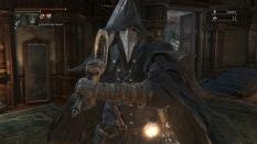 Bloodborne™_20150507200024