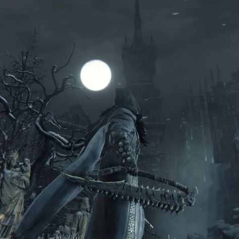 bloodborne_ep_33_screen.0.0