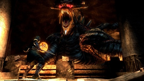 Demon-s-Souls-demon-souls-35073574-960-540