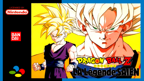 Dragon-Ball-Z-Super-Butoden-2-banner