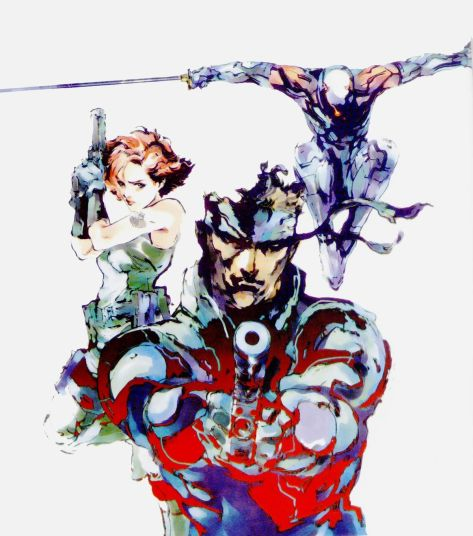 Metal_Gear_Solid_1_The_Twin_Snakes_Heroes