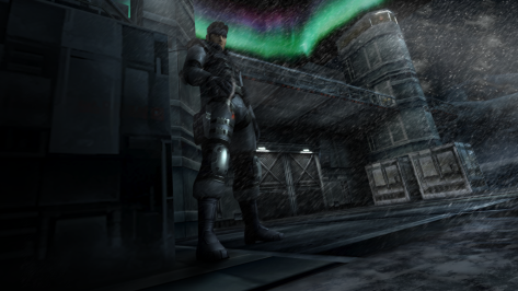 mgs1_snake_in_shadow_moses__render__by_kurokairaku-das4lsm