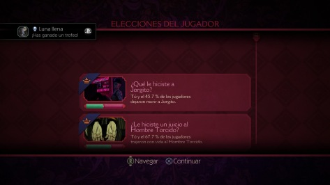 The Wolf Among Us_20150510230711
