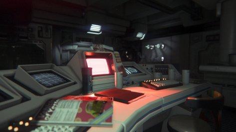 alien-isolation-screen-05-ps4-eu-06nov14