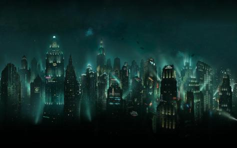 bioshock-wallpaper-high-quality-bioshock-wallpaper-high-quality-rjzUxW