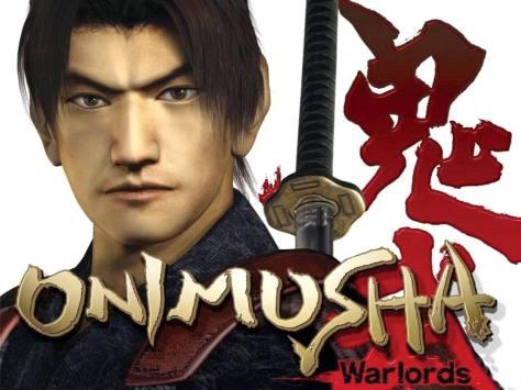 Onimusha-Warlords-img.2