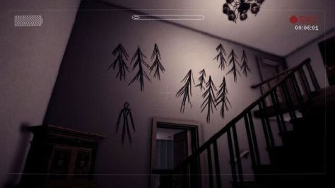Slender-The-Arrival-Torrent-Download