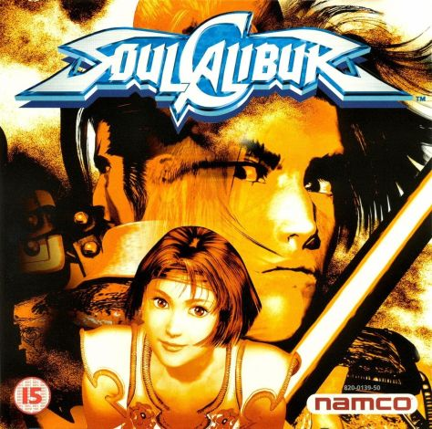 soul-calibur-201610612536_1