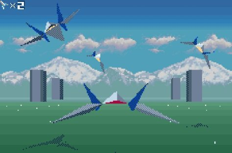 star-fox-snes-arwing