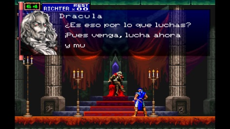 Castlevania Requiem: Symphony Of The Night & Rondo Of Blood_20181028213135