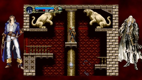 Castlevania Requiem: Symphony Of The Night & Rondo Of Blood_20181030163040
