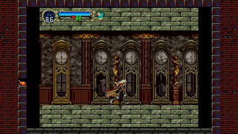 Castlevania Requiem: Symphony Of The Night & Rondo Of Blood_20181031202254