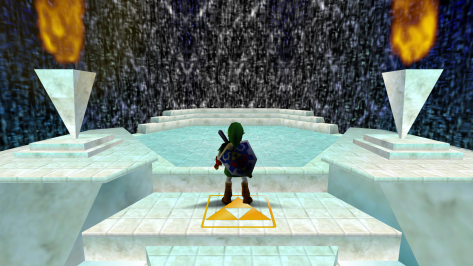 Great_Fairy_Fountain_(Ocarina_of_Time)